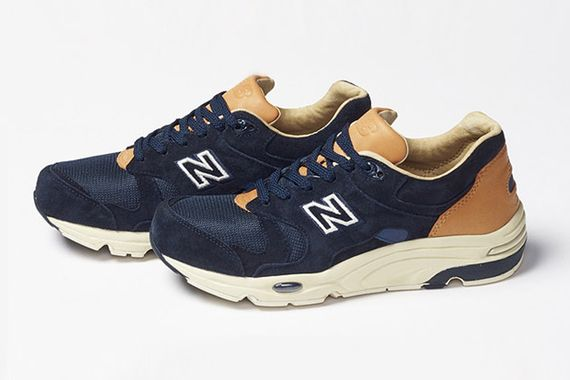 new balance-by-1700