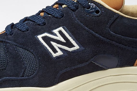 new balance-by-1700_02