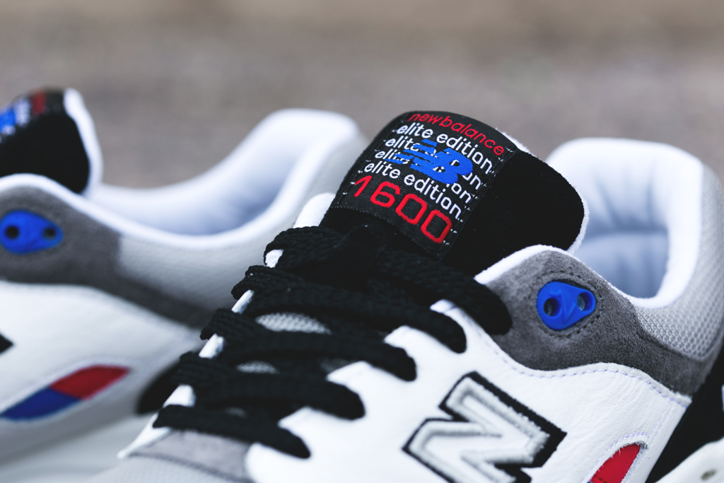 new-balance-feature-sneaker-boutique-6016