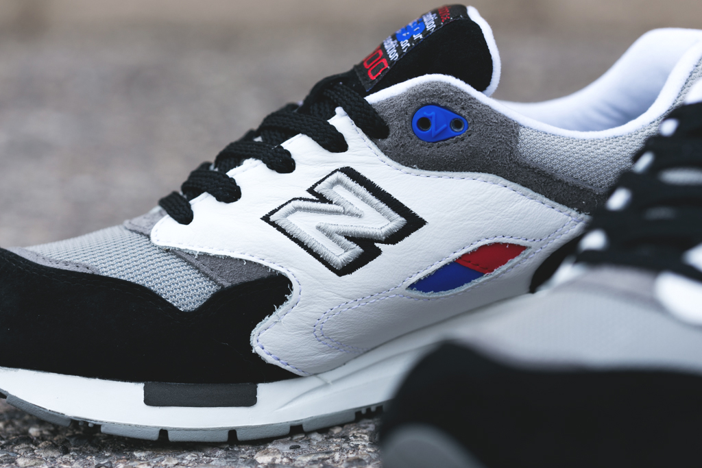 new-balance-feature-sneaker-boutique-6017