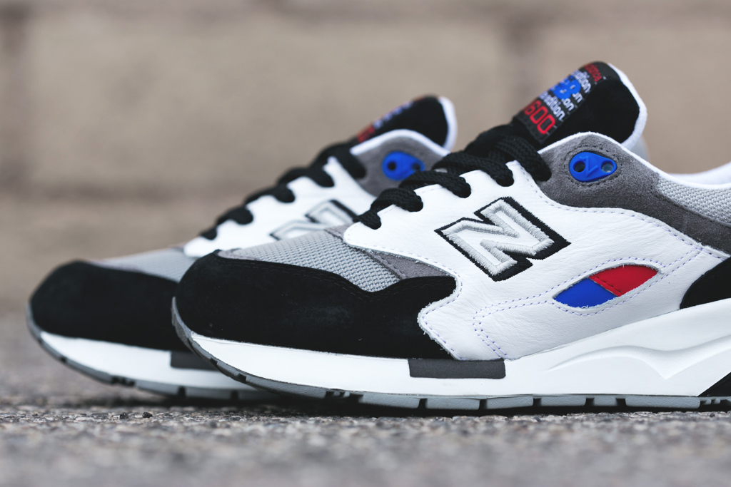new-balance-feature-sneaker-boutique-6019