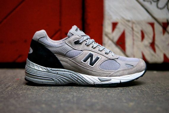 new-balance-made-in-usa-m991gb-01-960x640_result