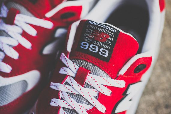 new balance-racing pack