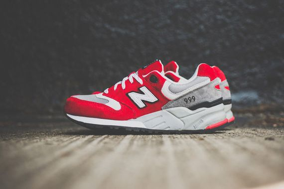 new balance-racing pack_03