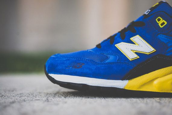 new balance-racing pack_05