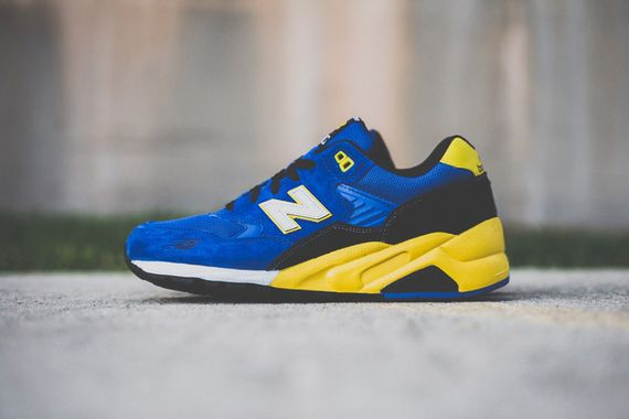 new balance-racing pack_06