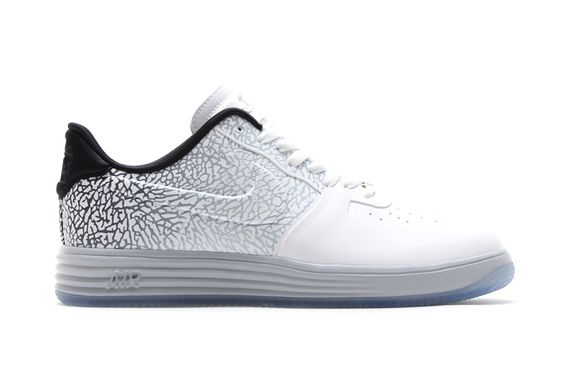 nike-2014-spring-lunar-force-1-lux-vt-low-1_result