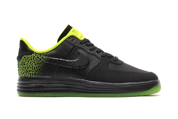 nike-2014-spring-lunar-force-1-lux-vt-low-2_result