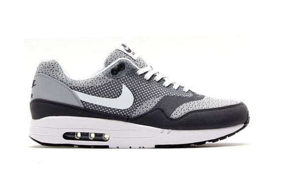 nike-2014-summer-air-max-1-jacquard-collection-1_result