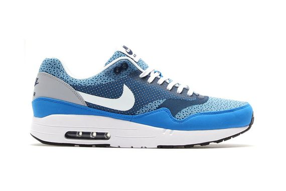 nike-2014-summer-air-max-1-jacquard-collection-2_result