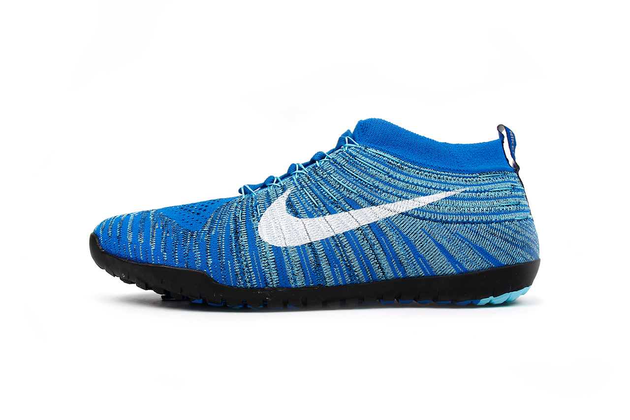 nike-2014-summer-free-hyperfeel-run-collection-1