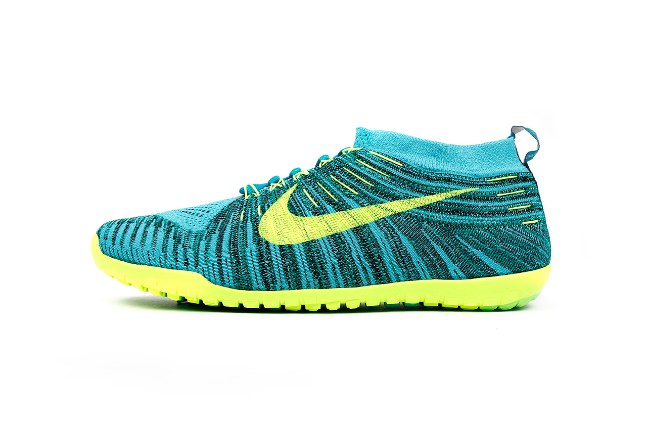 nike-2014-summer-free-hyperfeel-run-collection-2