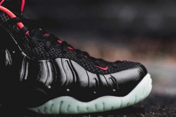 nike-air-foamposite-pro-yeezy-release-reminder-02-570x379