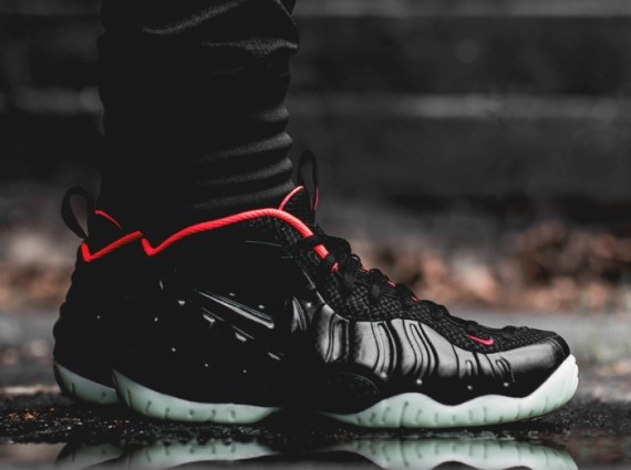 nike-air-foamposite-pro-yeezy-release-reminder-570x425