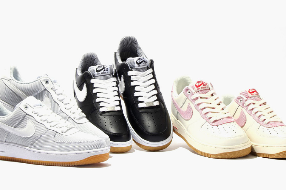 nike-air-force-1-seersucker-pack-2