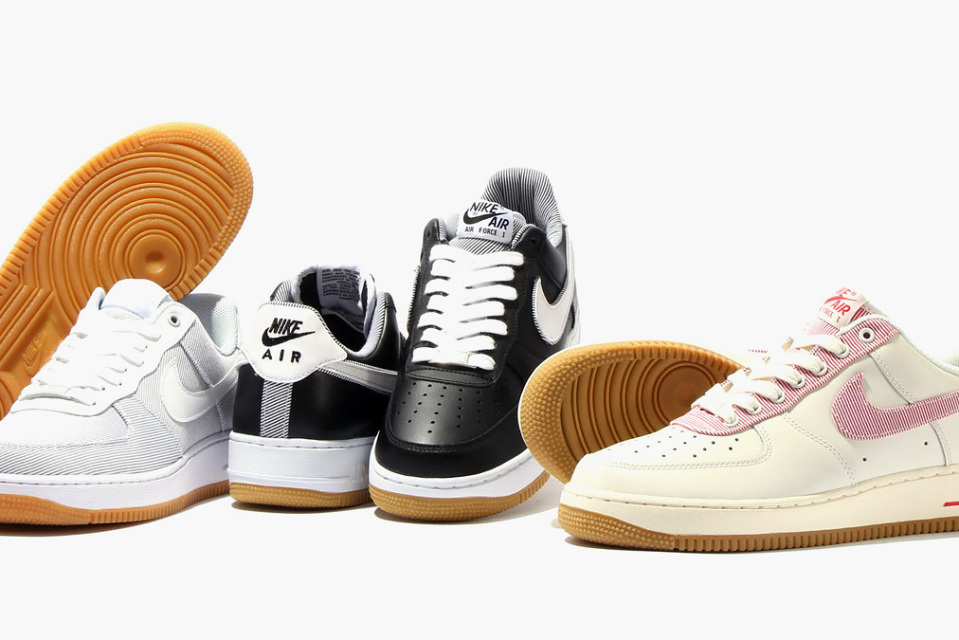 nike-air-force-1-seersucker-pack-3