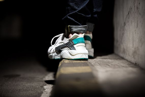 nike-air huarache-turbo green_05