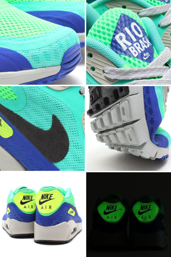 nike-air-max-90-breathe-rio-01-570x857