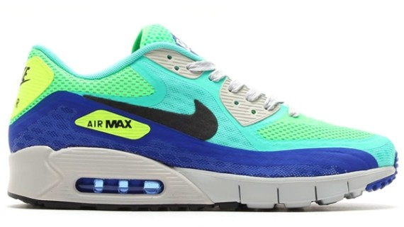 nike-air-max-90-breathe-rio-02-570x320