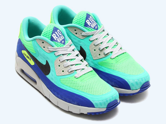 nike-air-max-90-breathe-rio
