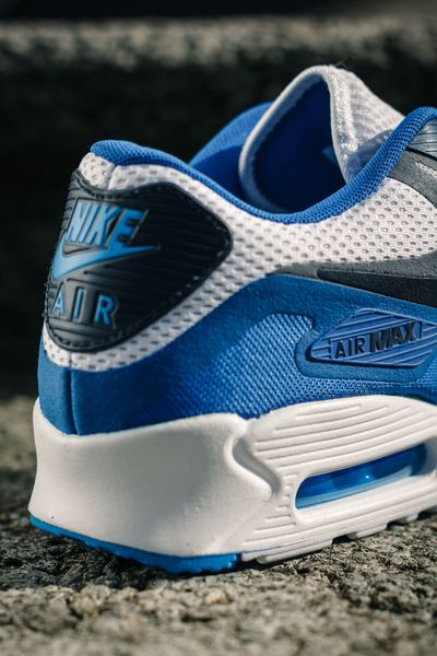 nike-air max 90-royal blue_02