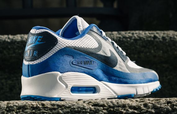 nike-air max 90-royal blue_03