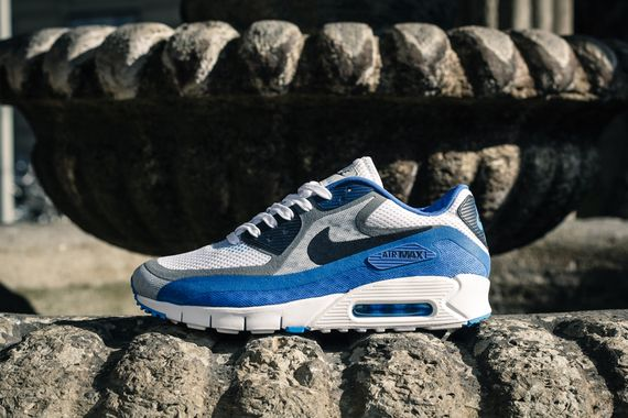 nike-air max 90-royal blue_05