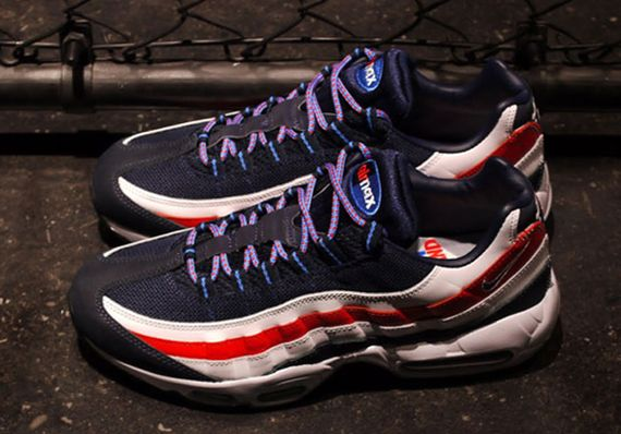 nike-air max 95-union jack-london