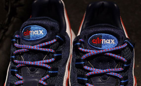 nike-air max 95-union jack-london_04
