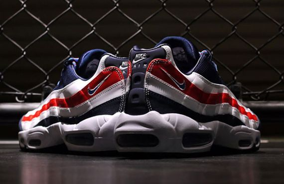 nike-air max 95-union jack-london_05