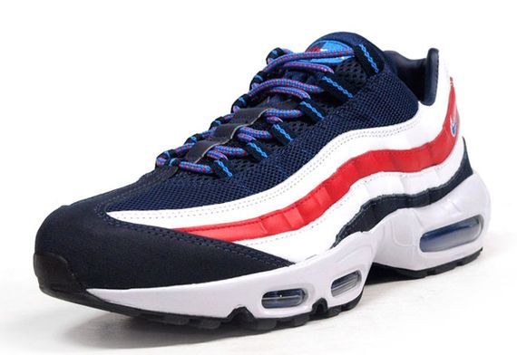 nike-air max 95-union jack-london_06