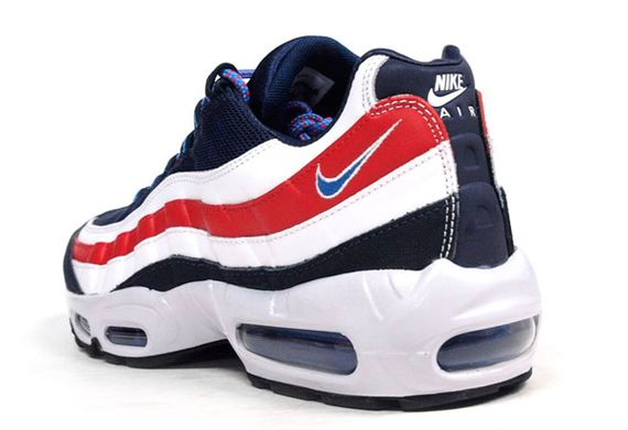 nike-air max 95-union jack-london_07