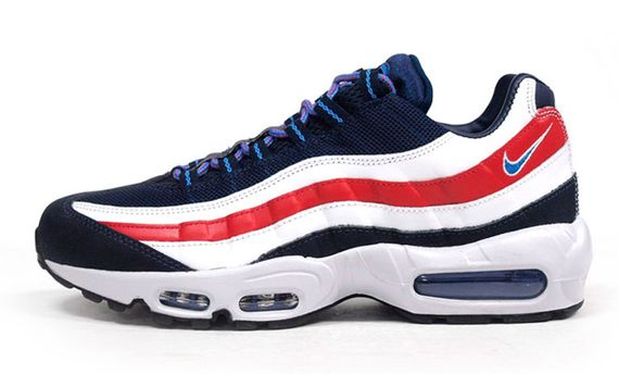 nike-air max 95-union jack-london_08