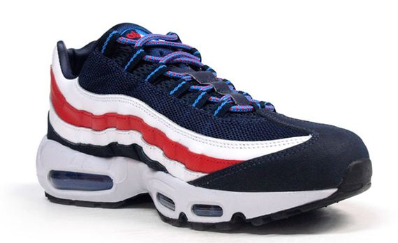 nike-air max 95-union jack-london_10