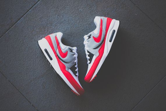 nike-air max light-ss14 pack