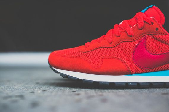 nike-air pegasus 83-light crimson_04