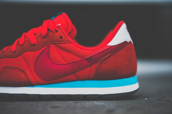 nike-air pegasus 83-light crimson_05