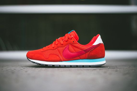 nike-air pegasus 83-light crimson_06
