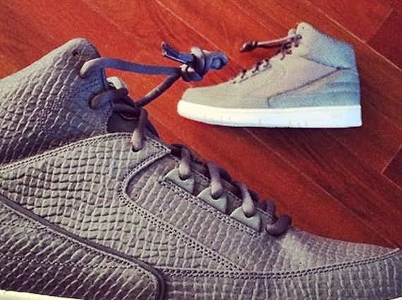 nike-air-python-cool-grey