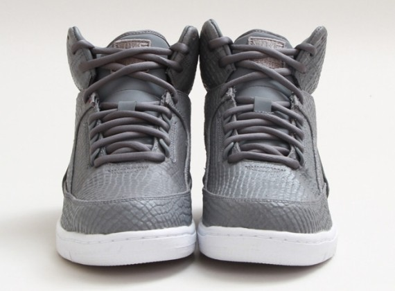nike-air python-cool grey_02