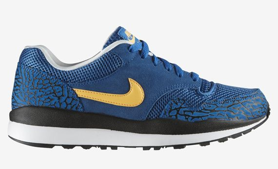 nike-air safari-elephant-blue-yellow_02