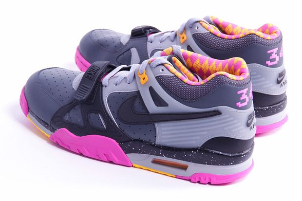 nike-air-trainer-iii-bo-knows-jockey