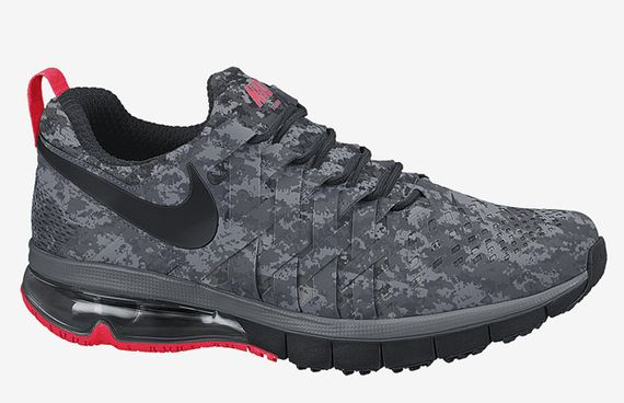 nike-fingertrap-nrg camo pack_02