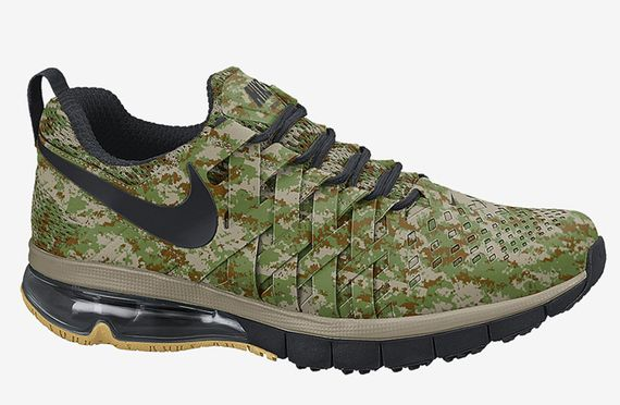 nike-fingertrap-nrg camo pack_04
