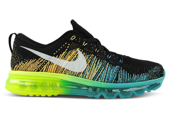 nike-flyknit-air-max-black-turbo-green-volt-02-570x379