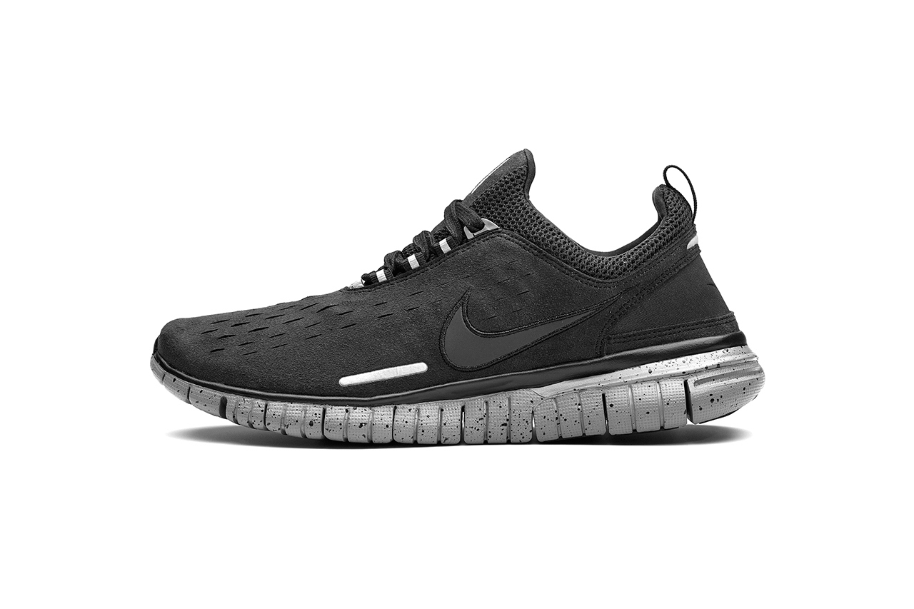 nike-free-10th-anniversary-genealogy-black-pack-1