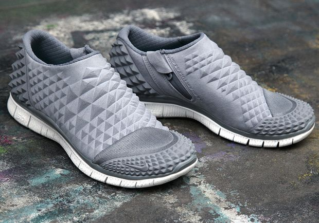 nike-free-orbit-ii-sp-grey-white-black