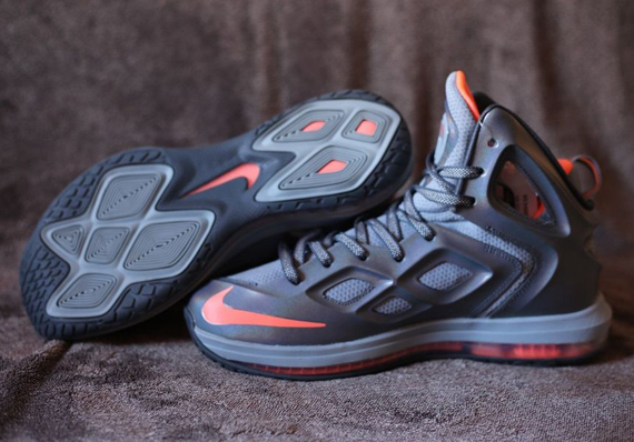 nike-hyperposite-sequel-grey-orange
