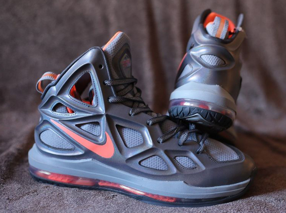 nike-hyperposite-sequel
