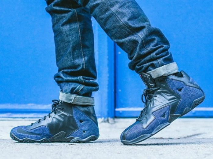 nike-lebron-11-ext-denim-release-date